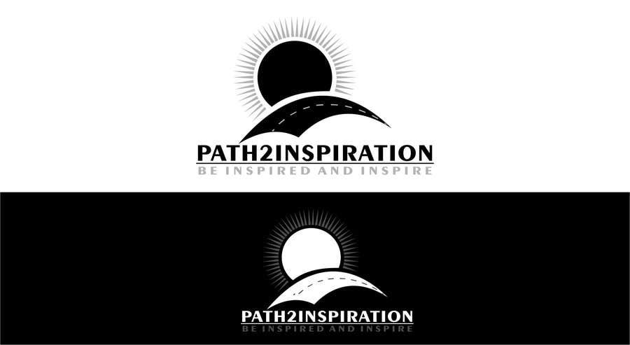 Proposition n°269 du concours Logo design