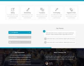 #91 untuk Design a PSD for my website oleh anilsingh2chd