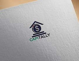 nº 60 pour Need logo & business card design par safiqul2006