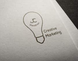 #210 for Design a logo by pedrofjn