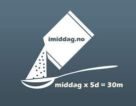 brijwanth tarafından Design a Logo for me için no 15