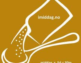 cubal86 tarafından Design a Logo for me için no 34