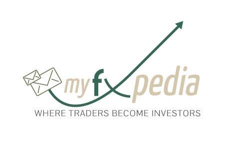 Bài tham dự cuộc thi #592 cho Logo Design for myfxpedia