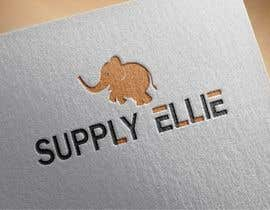 #68 for Logo for Supply Ellie by NurjahanKhatun