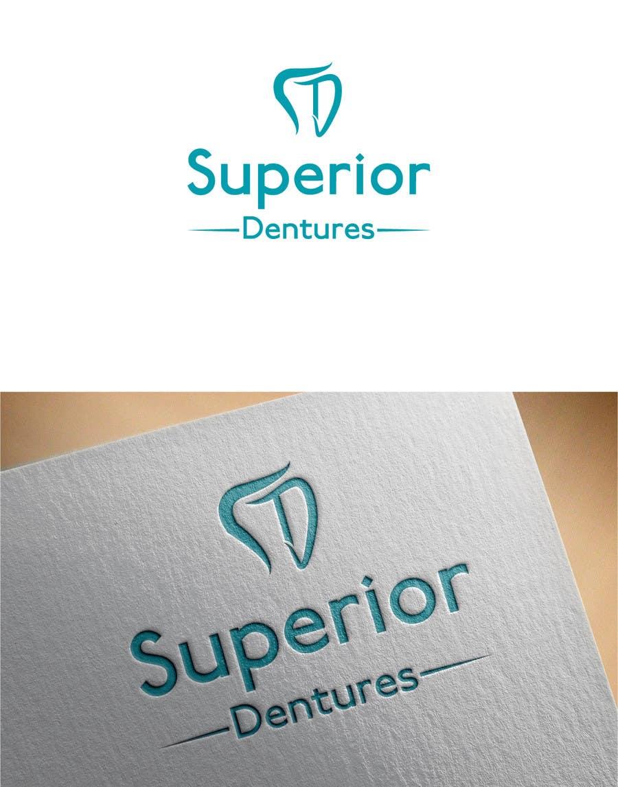 Kilpailutyö #                                        97                                      kilpailussa                                         Create a logo