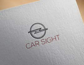 nº 157 pour Carsight or Car Sight par BomberCat