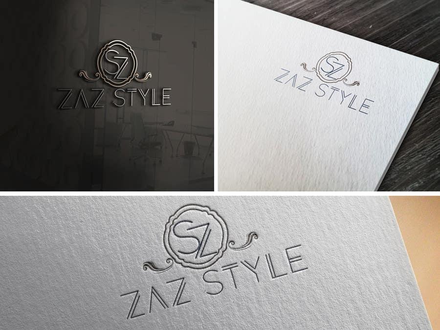 Proposition n°41 du concours Design a Logo for Fashion Shop