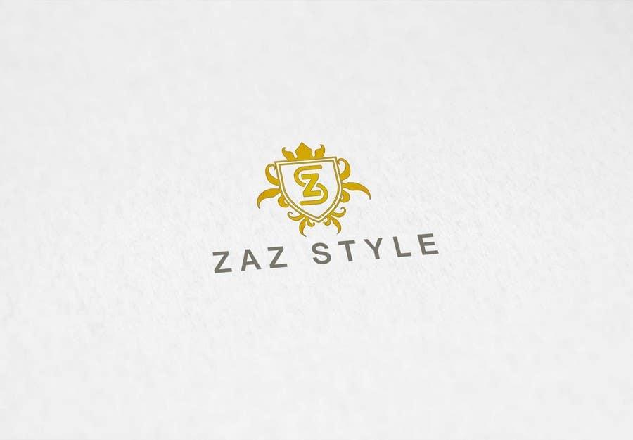 Proposition n°43 du concours Design a Logo for Fashion Shop