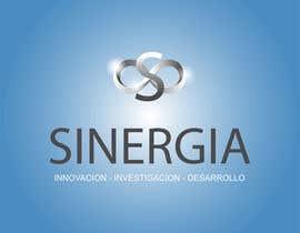 nº 22 pour Logotipo Consultora San Rafael par publisher32