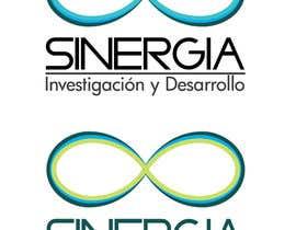 nº 19 pour Logotipo Consultora San Rafael par margaraosorio10