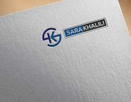 #63 for Logo Design by Imam01