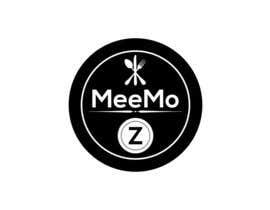 nº 105 pour Company Logo - Kitchen / Homeware business par nproduce