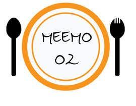 nº 107 pour Company Logo - Kitchen / Homeware business par nihal03