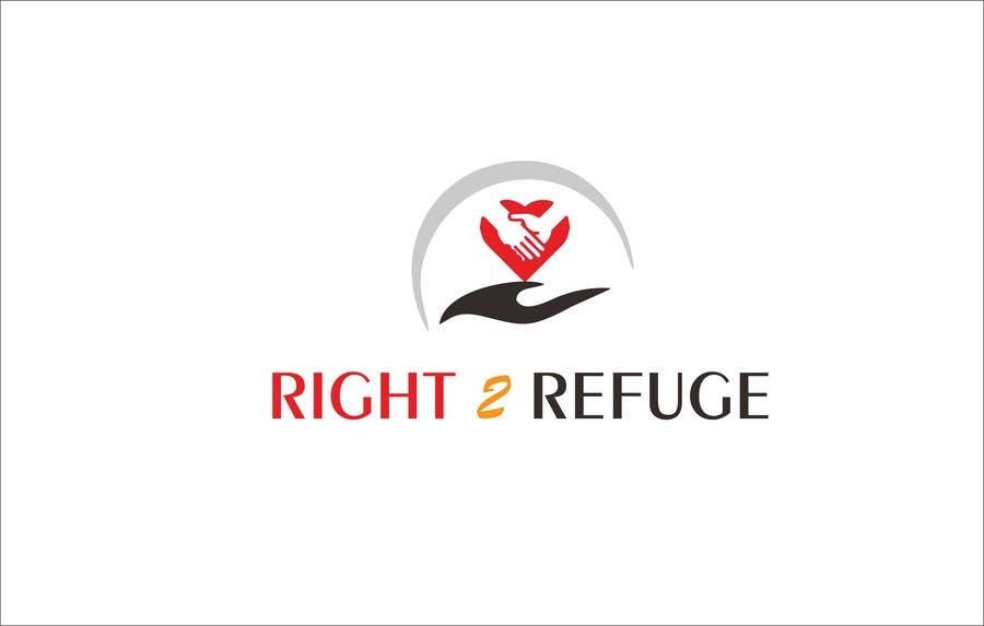Proposition n°372 du concours Design a Logo