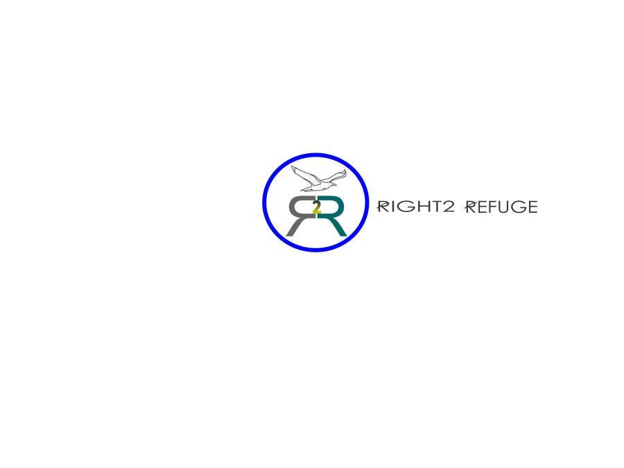 Proposition n°61 du concours Design a Logo