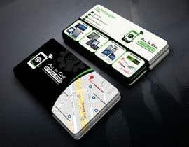 nº 178 pour Design some Business Cards par shanzidabegum