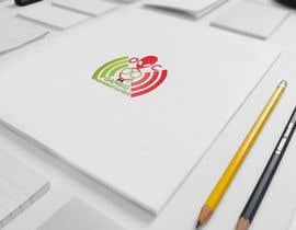 nº 27 pour Design a Logo par Shakil365