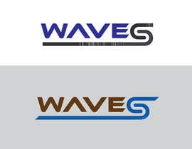 #81 for Design a Logo by rrlrabeya
