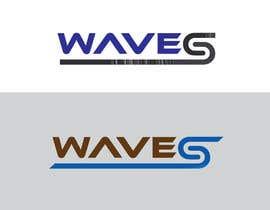 Nro 81 kilpailuun Design a Logo käyttäjältä rrlrabeya