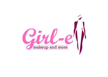 Inscrição nº 69 do Concurso para Logo Design for Girl-e