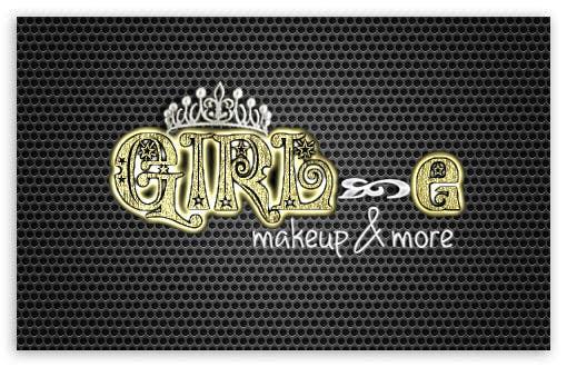 Конкурсная заявка №180 для Logo Design for Girl-e