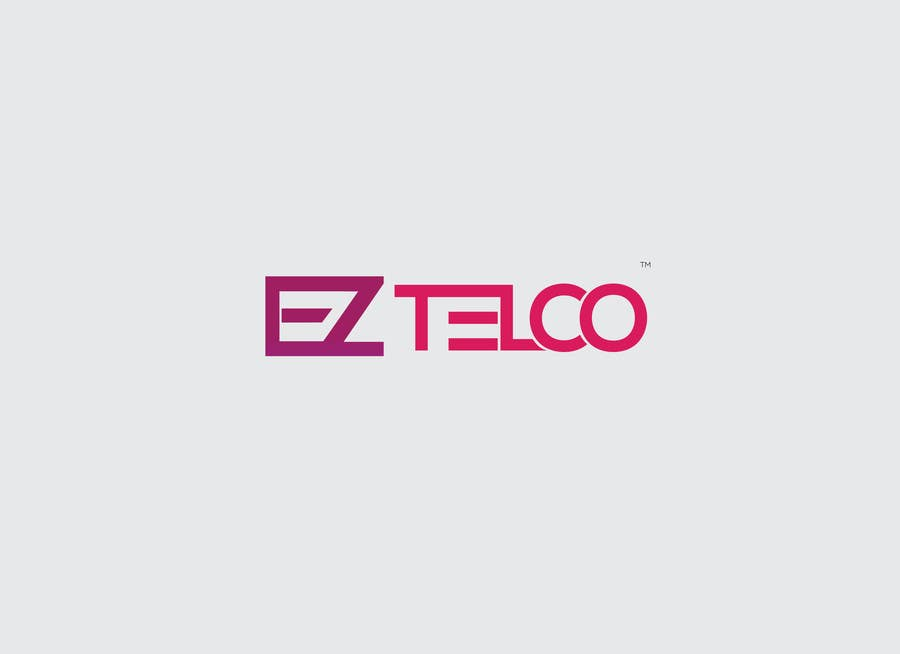 Konkurrenceindlæg #                                        4                                      for                                         Develop a Corporate Identity for EZTELCO, a Telecom VoIP Solution Provider / Wholesale Voice Operator