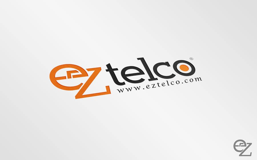 Konkurrenceindlæg #                                        39                                      for                                         Develop a Corporate Identity for EZTELCO, a Telecom VoIP Solution Provider / Wholesale Voice Operator