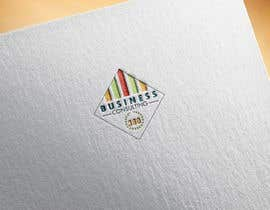 #34 for Logo for 360° Business Consulting by atasarimci