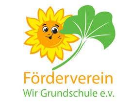 #21 for Design a logo for non-profil children sponsorship association by opumoshfeq
