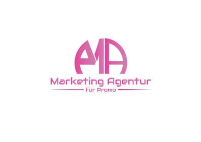 #20 for Logo PMA - Slogan: Marketing Agentur für Promotion by activlogo