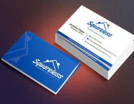 #7 for Design some Business Cards for new business by Rabbani509