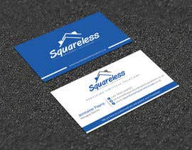 #174 for Design some Business Cards for new business by joney2428