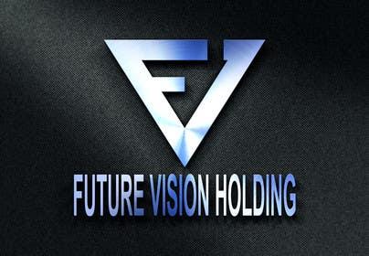 #24 for Design a logo, Corporate folder (Business card, letter head, envelopes etc) by emranhossain56