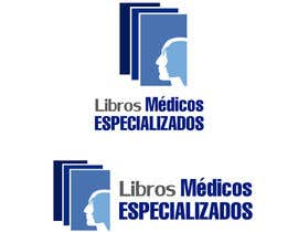 nº 3 pour Diseñar Logo, Perfil y Portada Fan Page, Mural, Tarjetas, Máquina par elieserrumbos