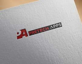 #49 for Design a Logo by shahabul07