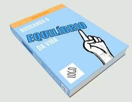 nº 13 pour Book Cover - Capa de livro par brunoruas