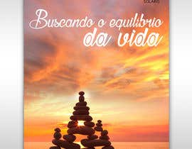 #17 for Book Cover - Capa de livro by dreamworld092016