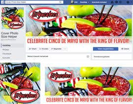 nº 1 pour Facebook Cover & Matching Profile Picture Needed par Kitteehdesign