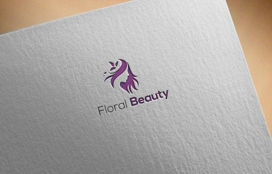 Proposition n°4 du concours Site Logo Design