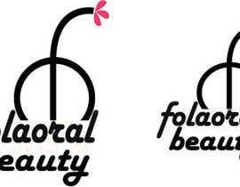 #41 for Site Logo Design by lapogajar