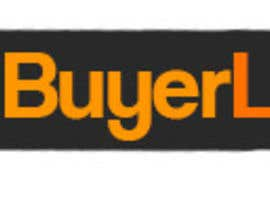 nº 158 pour logo design for website par Cristophor