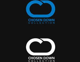 #291 for Design a Logo for Down Jacket Line by aviral90