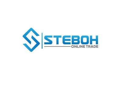 "#150 for Design a Logo for ""online trade"" start up by freeelancer301"