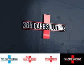 Nro 116 kilpailuun Design a Logo käyttäjältä Hightlink