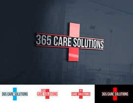 nº 116 pour Design a Logo par Hightlink