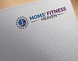 #108 for Design our logo for website about fitness and weight loss by bobmarley211449