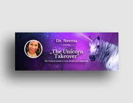 nº 32 pour Dr. Neema Facebook Cover par zardzewiaua