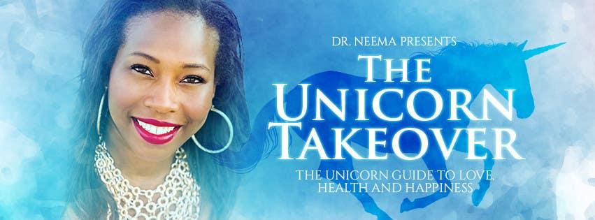 Proposition n°15 du concours Dr. Neema Facebook Cover