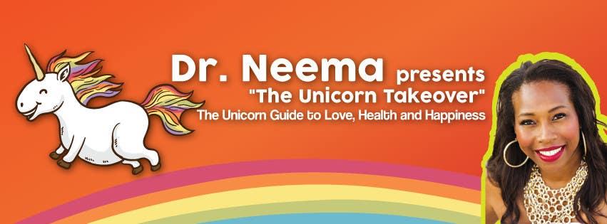 Proposition n°1 du concours Dr. Neema Facebook Cover