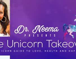 nº 29 pour Dr. Neema Facebook Cover par Karthikapl86